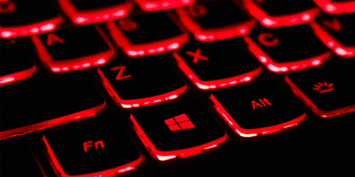 A Laptop Infected With Dangerous Viruses Auctioned for $1.3 Million