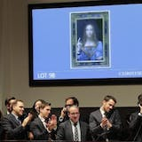 christ-painting-by-leonardo-da-vinci-sells-for-record-450-million-dollars-136422934207303901-171116065009-1