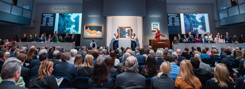 Image ©Sotheby's