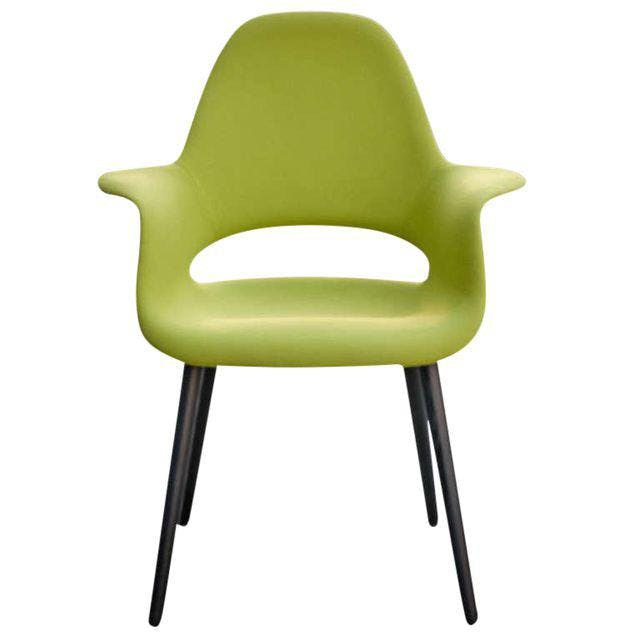 EAMES & SAARINEN Conference Chair, VITRA DECASO
