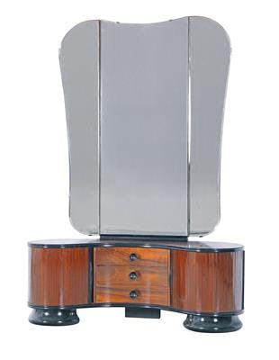 Art-Deco-dressing-table-or-Psyche,
