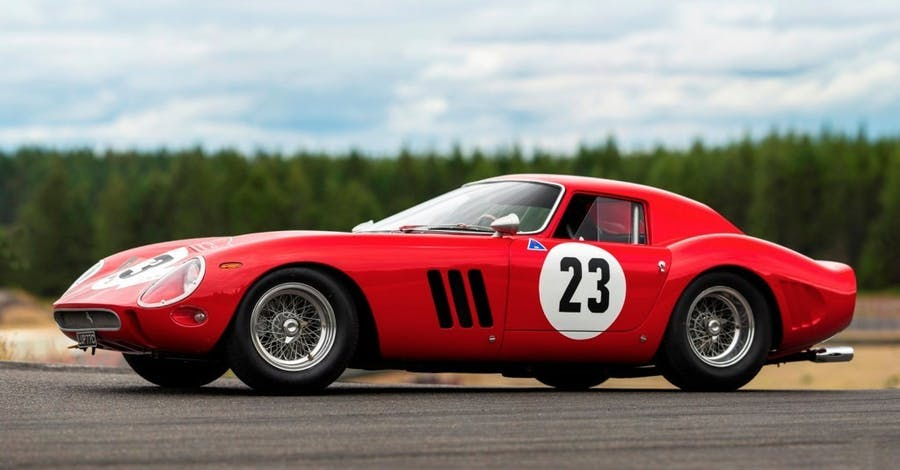 Image ©RM Sotheby's