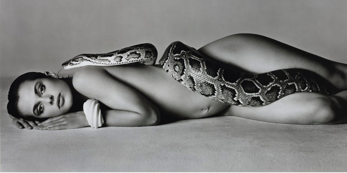 Why is erotica still a touchy subject in the art world?