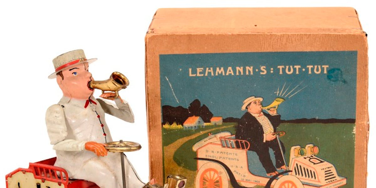 Lehmann_TutTut_12857_copyright_2014_by_Auction_Team_Breker_Cologne_Germany