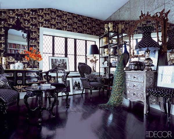 Foto: Elle Decor
