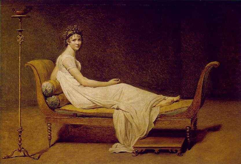 Madame_Récamier_painted_by_Jacques-Louis_David_in_1800