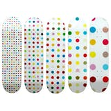 damien-hirst-spot-decks-set-of-5-prints-and-multiples-screenprint-zoom