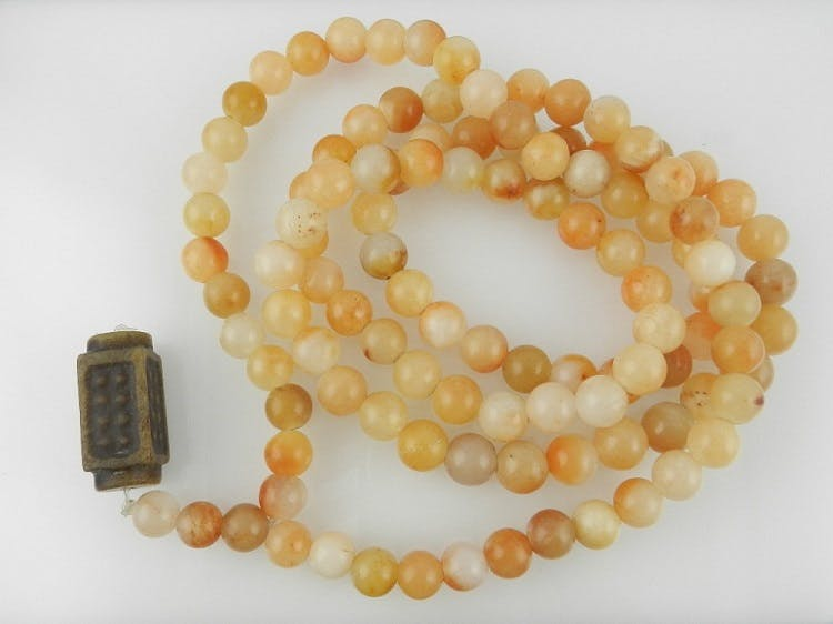 lot_image_159711_large high road auctions 2014-08-19 prayer beads
