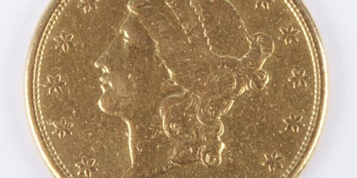 How the dollar coin couldn't make it in America