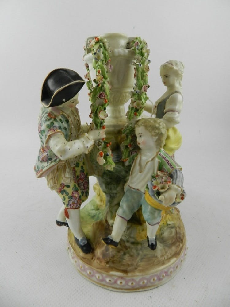 lot_image_159779_large high road auctions 2014-08-19 statue