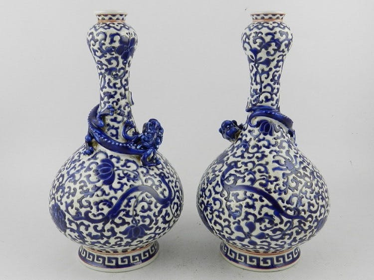 lot_image_159748_large high road auctions 2014-08-19 asian art vases