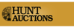 Hunt Auctions