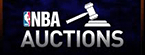 NBA Auctions