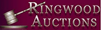 Ringwood Auctions