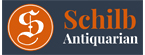 Schilb Antiquarian Auctions