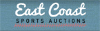 East Coast Sports Auctions