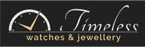 Timeless Watches and Jewellery AG